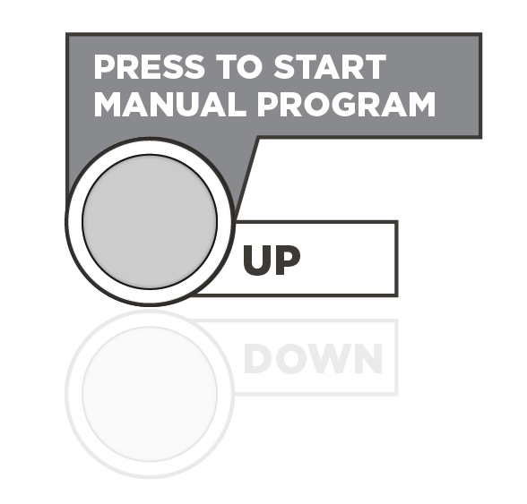 SL-press_to_start_manual_program.png